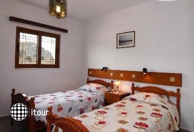 Bakia Apartments 1