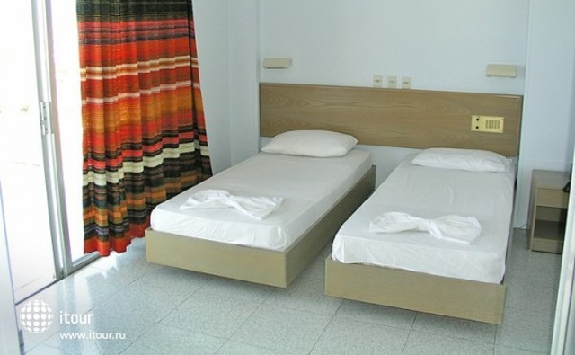 Majestic Hotel 3