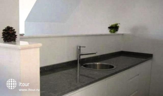 Gennadi Dreams Apartments 2