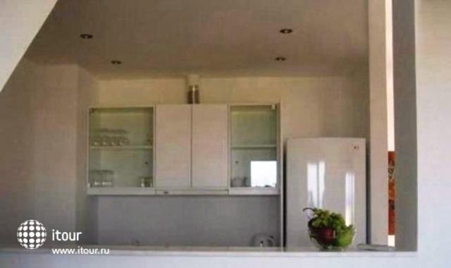 Gennadi Dreams Apartments 6