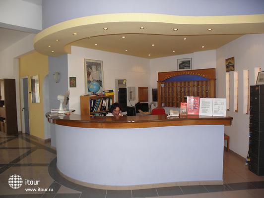 Elvita Studios 4