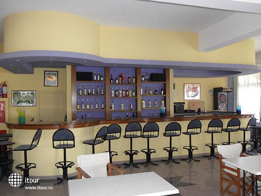 Elvita Studios 10