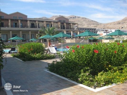 Villa Cap Jano 3