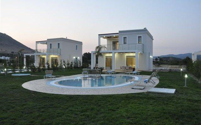 Sevimar Villas 2