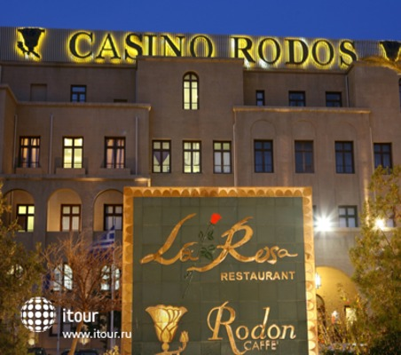 Casino Rodos 1