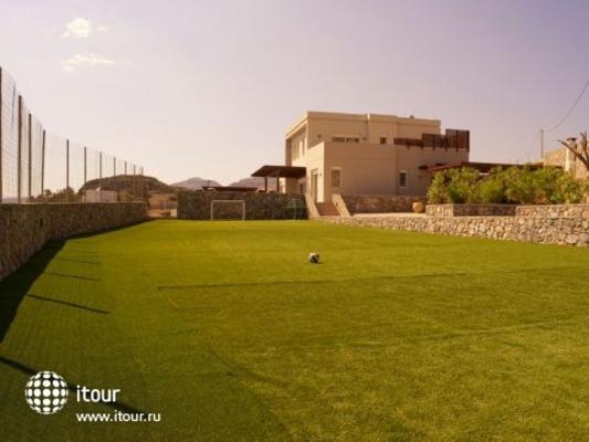 Villa Elies 3