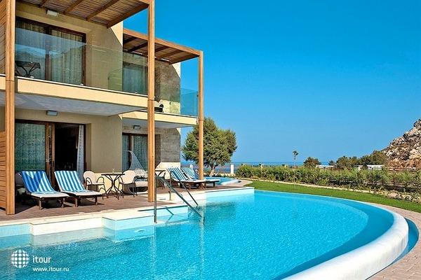 Atlantica Aegean Park 1