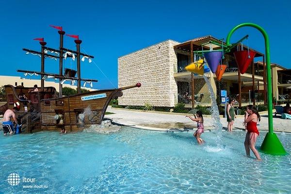 Atlantica Aegean Park 3