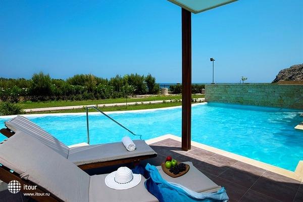 Atlantica Aegean Park 5