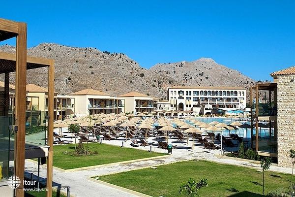 Atlantica Aegean Park 6