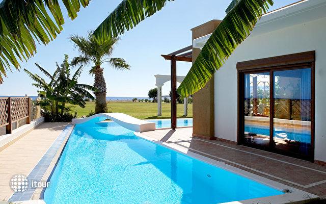 Atrium Palace Thalasso Spa Resort & Villas 4