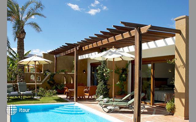 Atrium Palace Thalasso Spa Resort & Villas 3
