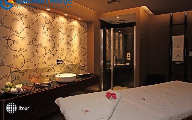 Atlantica Imperial Resort 9