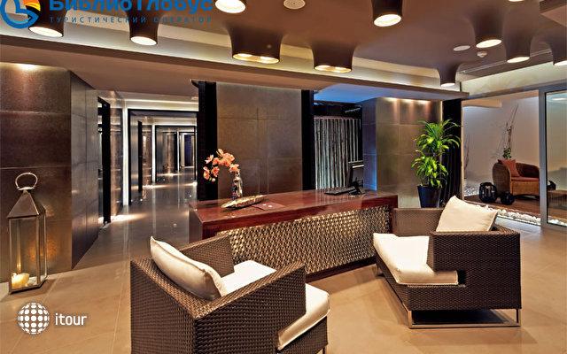 Atlantica Imperial Resort 1