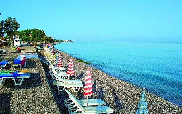 Avra Beach 7