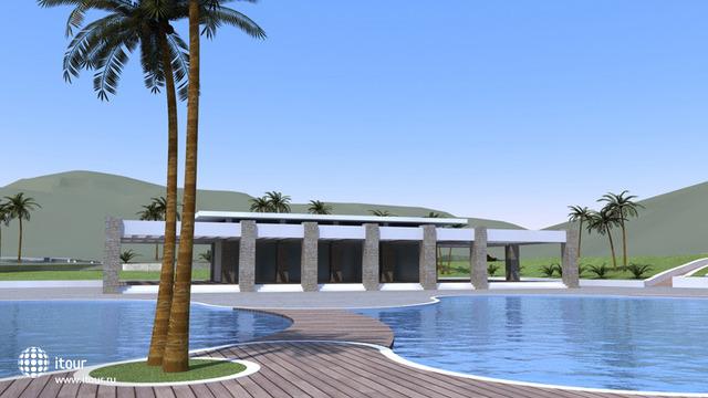Princess Andriana Resort 1