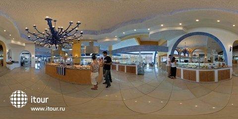 Cyprotel Faliraki Resort 2