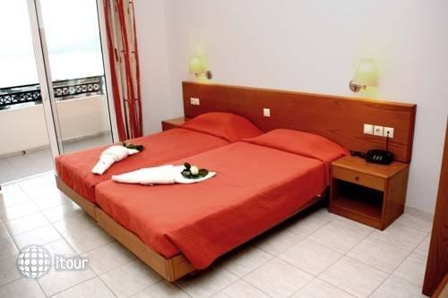 Hotel Ziakis 3