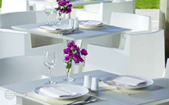 Miramare Park Rhodes Suites & Villas 4