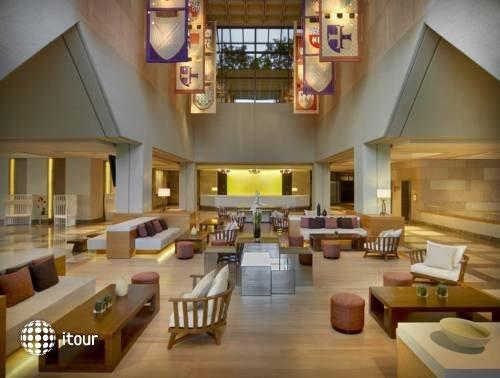 Miramare Park Rhodes Suites & Villas 9