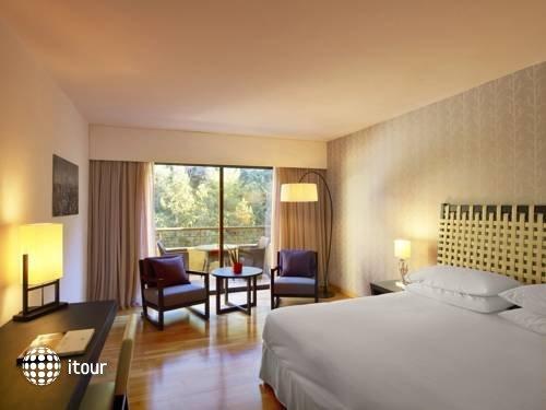 Miramare Park Rhodes Suites & Villas 3