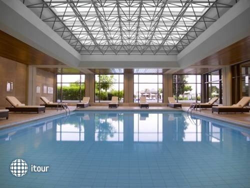 Miramare Park Rhodes Suites & Villas 2