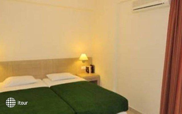 Anita Apart Hotel 5