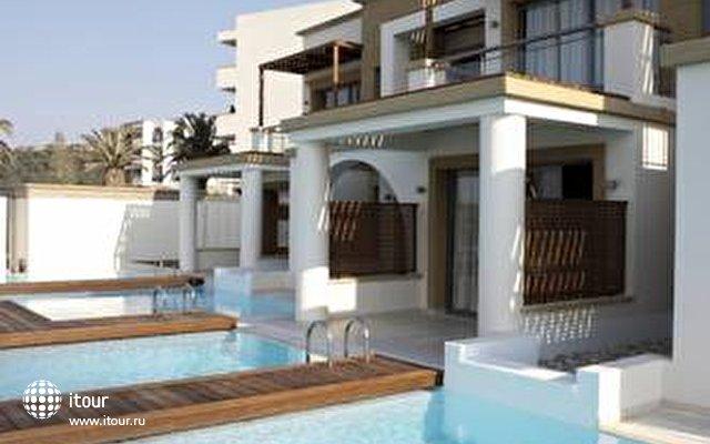 Sentido Ixian Grand Hotel 4