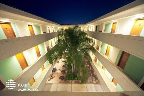 Forum Residence 9
