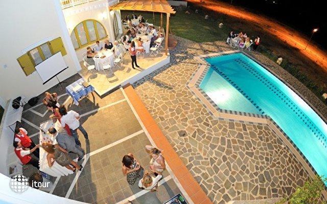 12 Islands Villa 4
