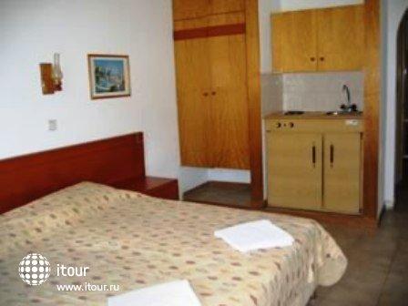 Thalia Rhodes Hotel 6