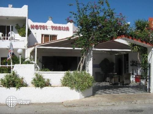 Thalia Hotel 7
