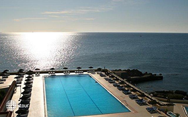 Eden Roc Resort Hotel & Bungalows 7