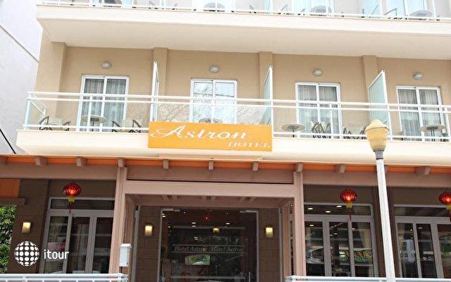 Astron Hotel Rhodes 3