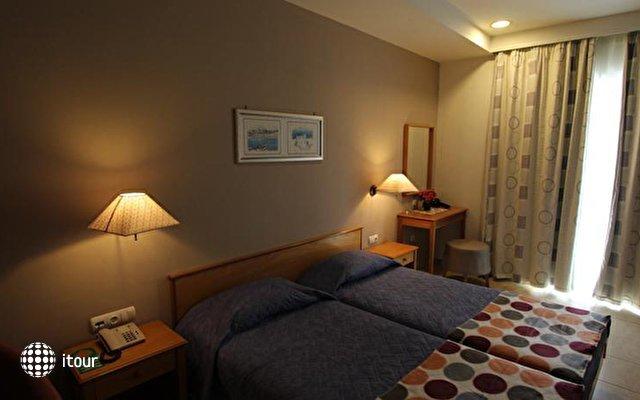 Astron Hotel Rhodes 10