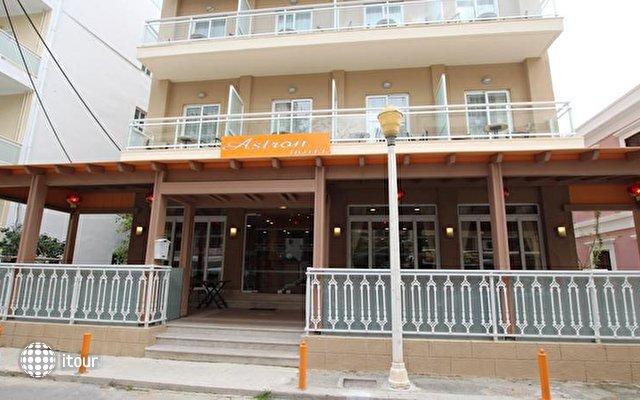Astron Hotel Rhodes 2