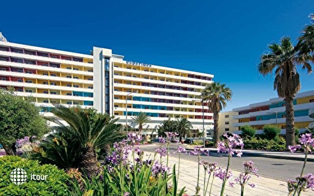 Esperides Beach 2