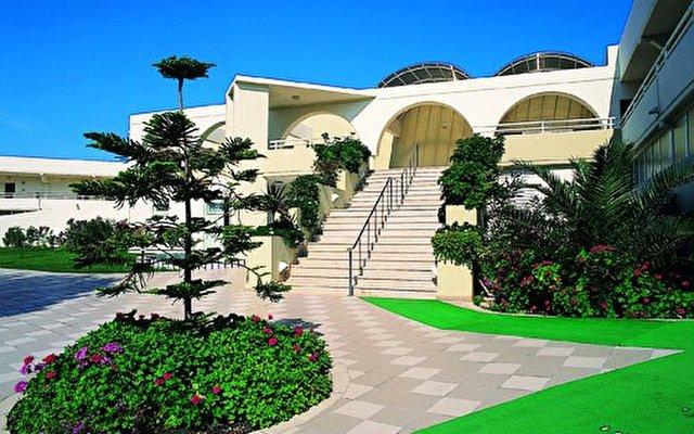 Kalithea Mare Palace 6