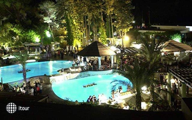 Rodos Palace 2