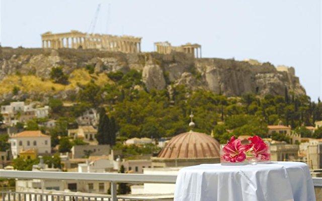 Athens Cypria 5