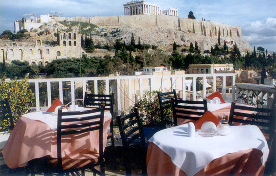 Acropolis View 6