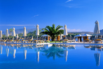 The Westin Athens Astir Palace Beach Resort 6