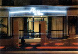 Plaza 7