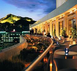 Hilton Athens 10