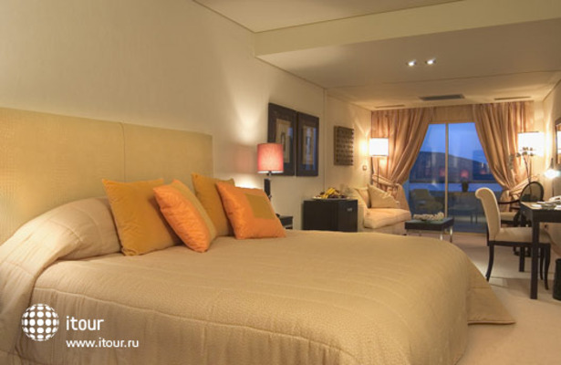 Plaza Resort 8