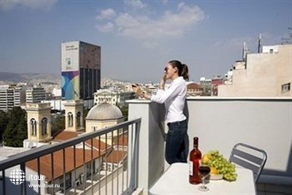 Piraeus Dream 3