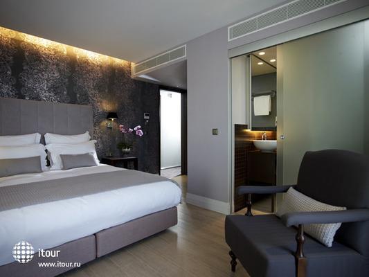 Best Western Hotel Caterina 2