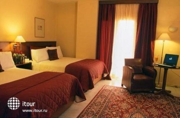 Best Western Hotel Caterina 3