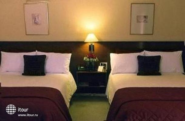 Best Western Hotel Caterina 10
