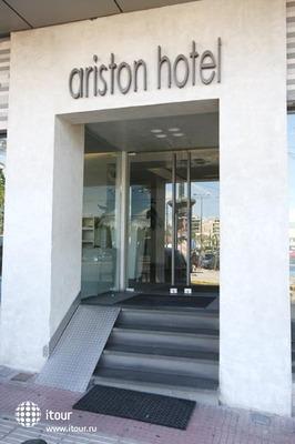 Ariston 4